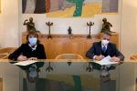 Credit Agricole, accordo con il Consorzio Aceto Balsamico di Modena