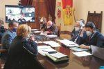 I dati falsi sul Covid in Sicilia: «C'è un problema grosso a Messina...». LE INTERCETTAZIONI