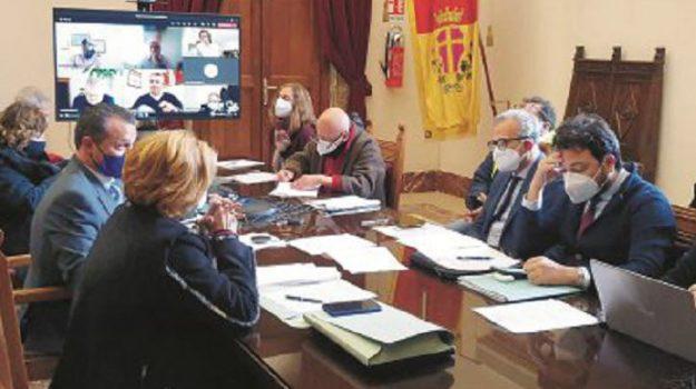 coronavirus, covid, sanità, ferdinando croce, Messina, Cronaca