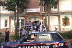 Con l'inchiesta FrontieraLa Dda di Catanzaro ha disarticolato il clan Muto