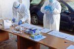 Tumori al colon, ecco come partecipare al programma di screening a Messina