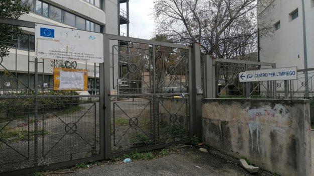 assunzioni fantasma, centri impiego calabria, Calabria, Cronaca