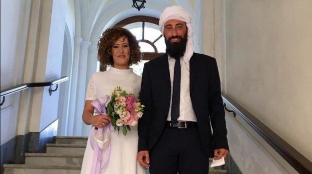 sposi musulmani catanzaro, Catanzaro, Cronaca