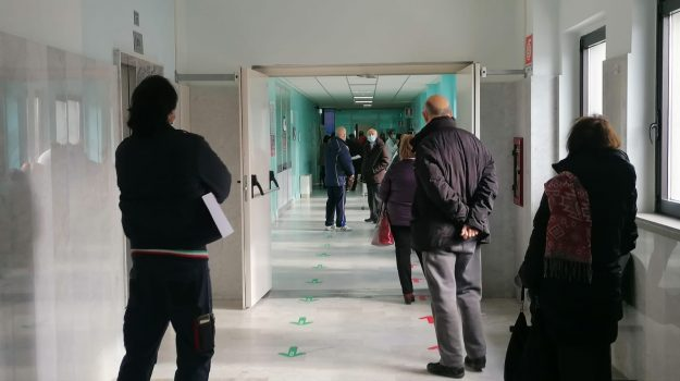 anci, coronavirus, vaccinazioni, Roberto Speranza, Sicilia, Cronaca