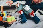 Bonus baby-sitter 2021 Inps: a chi spetta, come funziona e come richiederlo - ISTRUZIONI