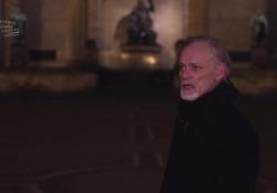 Dante nel mondo, Firenze sull'Isar La Lectura Dantis dell'Istituto italiano di cultura di Monaco - Corriere Tv