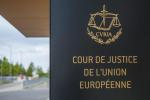 Corte Ue, reperibilità costituisce orario di lavoro