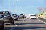Documento unico, comparto automotive chiede proroga di 6 mesi