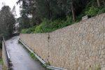 Dissesto idrogeologico a Librizzi: in sicurezza la circonvallazione