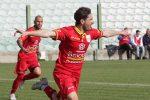 Calcio, una poltrona per tre in Serie D