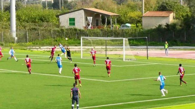 città di sant'agata, Messina, Sport