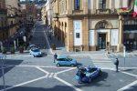 Mafia: cocaina ai professionisti di Caltanissetta, sette arresti