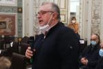 """Paola, Pititto e Trotta """"spengono"""" le polemiche sulla sede dei vaccini"""