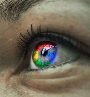 Google, rivoluzione per la privacy: stop al tracciamento degli utenti per la pubblicità