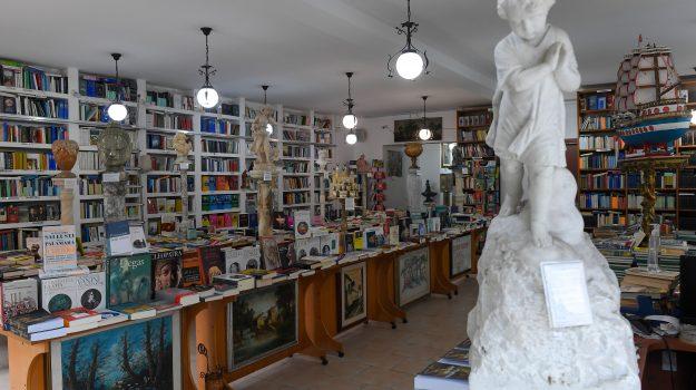 Uno scrigno colmo di bellezza e storia nel cuore di Reggio