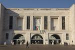 Fondazioni Fiera Milano e Ronald McDonald unite per i bimbi del Niguarda
