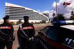 Gioia Tauro, sequestro da 630 mila euro e obbligo di soggiorno per Giovanni Cacciola