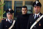 Mafia, il boss di Carini Freddy Gallina estradato in Italia dagli Usa. Ecco chi è
