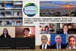 """Coronavirus, il liceo """"Campanella"""" di Lamezia alla conferenza dell'Onu"""