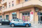 """A Gioia Tauro serviva il """"permesso"""" dei De Maio anche per aprire un negozio"""