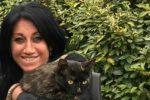 Omicidio Ilenia Fabbri, arrestati l'ex marito e un conoscente