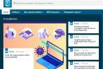 Certificazione Unica 2021: ecco come scaricarla dal sito Inps