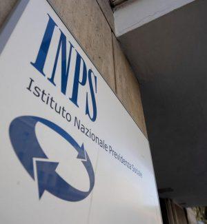 Concorsi Inps: 1858 consulenti protezione sociale e 189 medici prima fascia. I BANDI