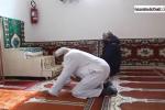 """L'imam di Catanzaro: """"Cerchiamo di integrarci, ma mancano i rapporti con le istituzioni"""""""