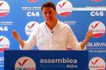 """Renzi sfida il Partito Democratico sulle riforme: """"Vediamo che farà"""""""
