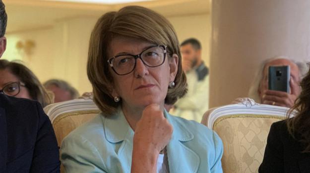 fondi ai comuni, rigenerazione urbana, Elisabetta Barbuto, Calabria, Cronaca