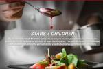 L'asta Stars 4 Children raccoglie oltre 60.000 euro