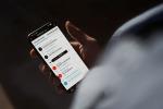 La Casa del Leone presenta l'applicazione MyPeugeot