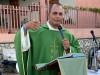 Lattarico, il coronavirus non risparmia il sacerdote della frazione Regina
