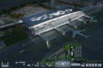 Il progetto dell'aeroporto di Lamezia Terme