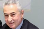 Vincenzo Massara presidente nazionale del Caf Mcl