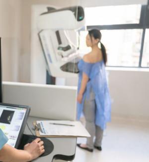 Screening mammografico gratuito, la Fp Cgil Calabria per una sanità di qualità e per tutti