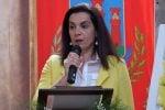 Petilia Policastro, negato il risarcimento alla sorella di Lea Garofalo