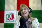 Morta Emma Pulvirenti, responsabile hub vaccini di Catania. Stroncata da infarto