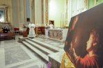 Messina e il lavoro, celebrazione presieduta dall'arcivescovo - FOTO