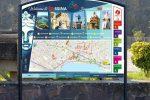 Cultura e turismo per la Messina post-Covid
