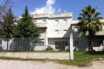 L'hospice di Melicucco