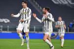 Rimonta Juventus firmata Morata, 3-1 alla Lazio