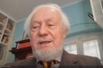 Il sociologo Mario Morcellini ospite del webinar di Noi Magazine