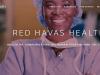 Nasce Red Havas Health, network PR globale sulla salute