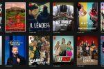 Cosa vedere su Netflix: ecco nuovi film e serie tv in uscita a marzo 2021