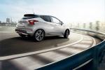 Nissan Micra ora anche in versione GPL