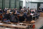 Messina, mafia Nebrodi: al via il processo sui clan tortoriciani - VIDEO