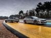 Ordinabile la nuova 508 Peugeot Sport Engineered