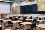Scuole chiuse a Catanzaro: 53 i casi positivi registrati in ambito scolastico. Ecco i numeri