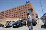 AstraZeneca: 70enne morta per trombosi, la Procura di Agrigento apre un'inchiesta